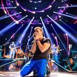 Coldplay: Prvi singl i datum njihovog novog albuma!