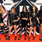Da li je Fifth Harmony novi One Direction?!