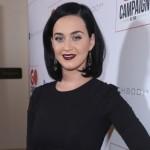 Ako obožavaš Katy, poseti ovaj YT kanal!