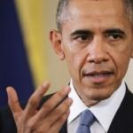 OMG: Predsednik Obama u muzičkim vodama?!