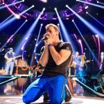 Sa kim sarađuje Coldplay i ko je inspiracija za novi album?
