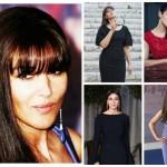 Dama bezvremenog seksepila: Čemu nas je naučila Monica Bellucci?