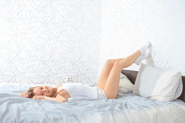 Gubljenje nevinosti bez bola: ovako ćete više uživati u svom prvom seksu