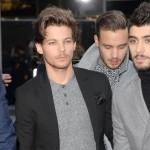 Louis o Zaynovom odlasku: Meni je bilo najteže!