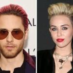 Miley Cyrus & Jared Leto: Prijatelji sa povlasticama?!