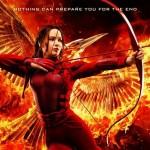 """Sutra je premijera filma """"The Hunger Games – Mockingjay: Part 2″!"""