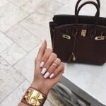 Gde grešite: Osnovna pravila turpijanja noktiju