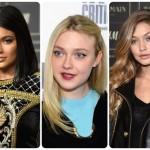 Ovo su najuticajnije tinejdžerke u 2015. godini!