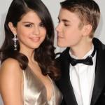 Najbolji miksevi Selena & Jusa!