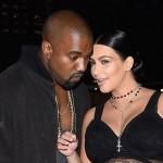 Kim i Kanye konačno dali ime malom princu!