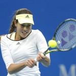 Ana Ivanović ima velike ciljeve za 2016!