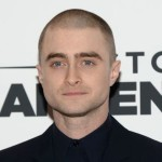 Daniel Radcliffe: Posle Harry Pottera- potop!