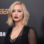 U ovim filmovima je Jennifer Lawrence trebalo da glumi!