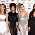 Little Mix zvezde najavile novi singl!