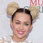 Miley Cyrus je opet uspela da isprovocira javnost!