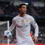 Da li je Ronaldo zaista najpopularniji fudbaler?