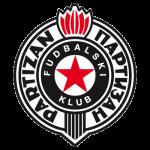 Težak poraz! Partizan ispao iz Lige Evrope!