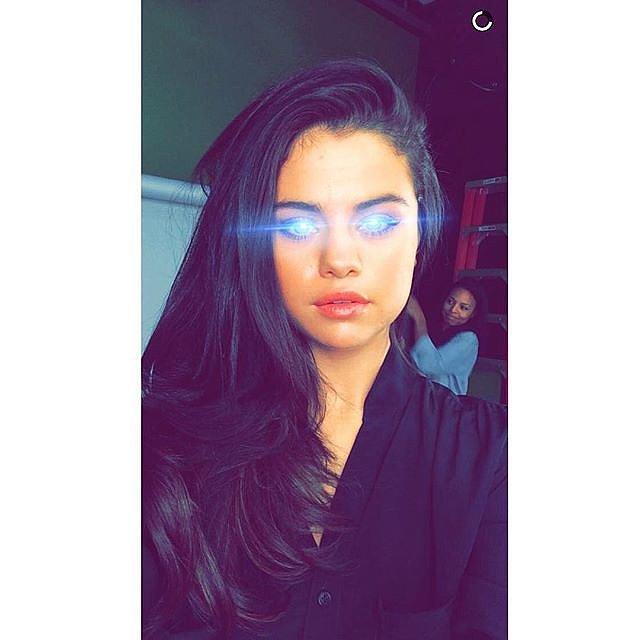 Selena-Gomez-selenagomez