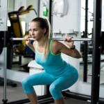 Kako trening snage učiniti efikasnijim?