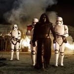 """Mislite da je lako snimiti """"Star Wars""""? Varate se!"""