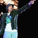 Hip hop lista #18