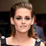 Trejler za novi film sa Kristen Stewart!