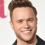 Olly Murs – Stevie Knows
