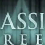 Stižu dva obećana Assassin's Creed sidescrollera!