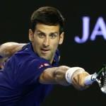 Nole: Korak bliže finalu Australian Opena!