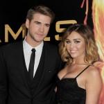 Miley Cyrus i Liam Hemsworth su se pomirili?!