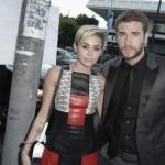 Miley: Planira da zaprosi Liama?!