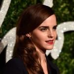 Emma Watson na meti fanova: Zašto koristiš smrt Alana Rickmana za samopromociju?!