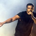 "Drake objavio novi singl ""Summer Sixteen""!"