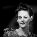 Kristen Stewart: Koji autfit joj bolje stoji?
