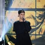 Justin Bieber sprema najbolji nastup ikad!