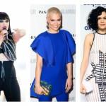 Sve frizure Jessie J koje ćeš obožavati!