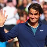 Roger Federer bio na dodeli Oskara i pogledaj šta je poručio gledaocima!