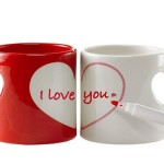 Savršeni pokloni za Dan zaljubljenih, za nju i njega