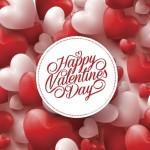 Zanimljivosti i verovanja o Danu zaljubljenih
