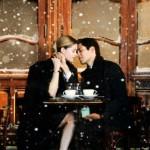Dan zaljubljenih: Neobični običaji širom sveta