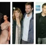 Najkraći brakovi u istoriji Holivuda!