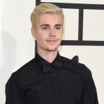 Dodela Oskara: Za koga navija Justin Bieber?