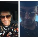 Kako su Ronaldo i Neymar proslavili rođendan?!