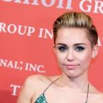 Da li ste znali da je Miley bila jutjuberka?