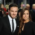 Sophia Smith poručuje: Liamova nova veza je smešna!
