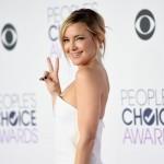 Kate Hudson: 1D nije isti bez Zayna!