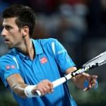 Nakon pobede u Dejvis kupu, Đoković uvećao prednost na ATP listi!