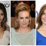 Ove slavne dame kriju neverovatnu tajnu!
