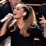 Kada Ariana predstavlja novi singl?!