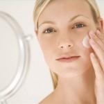 6 saveta za savršen izgled bez šminke